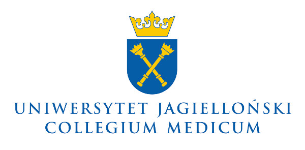 Collegium Medicum Logo