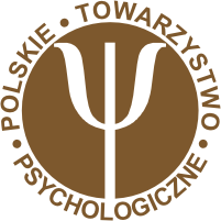 Polskie Towarzystwo Psychologiczne Logo