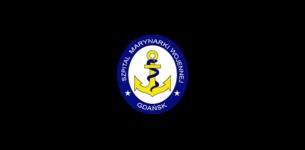 Szpital Marynarki Wojennej Logo
